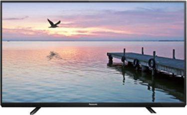 Panasonic TH-32D400D 32 Inch HD Ready IPS LED TV Price in India