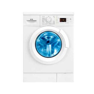 IFB 8Kg Fully Automatic Front Load Washing Machine (Executive VX) Price in India