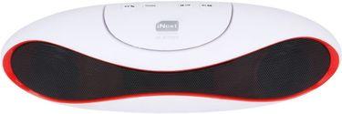 Inext IN-BT602 Bluetooth Speaker Price in India