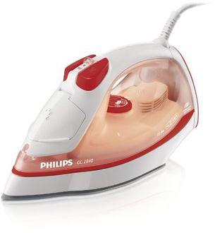 Philips GC2840 Iron Price in India