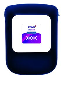 Livpure Touch 2000 Plus 8.5 L itre RO   UV  UF Water Purifier Price in India