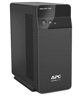 APC BX1100C-IN UPS Price in India
