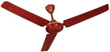 Polar Zenith 3 Blade (1200mm) Ceiling Fan Price in India