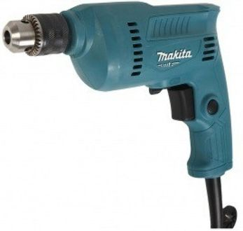 Makita M0600B Drill Machine (10mm) Price in India