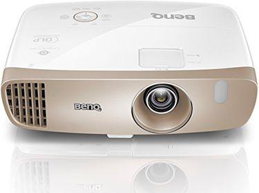 BenQ W2000 DLP 3D Projektor Price in India