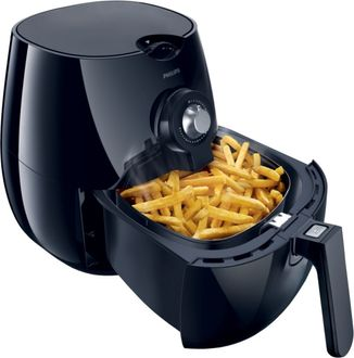 Philips HD9220/20 Air Fryer Price in India