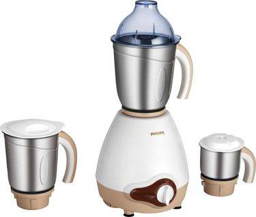 Philips HL1646 600W Juicer Mixer Grinder Price in India