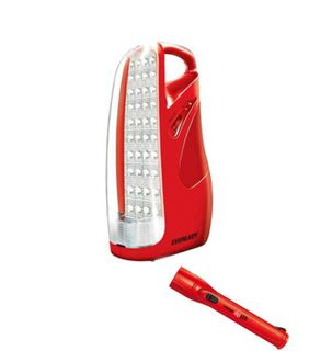 Eveready HL-51 LED Emergency Light Price in India