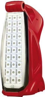 Eveready HL-52 LED Emergency Light Price in India