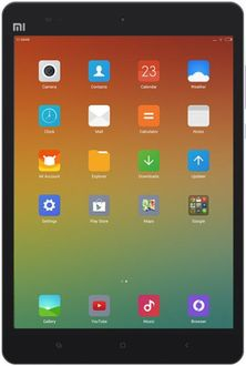Xiaomi Mi Pad 7.9 Price in India