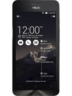 ASUS  Zenfone 5 (8GB) Price in India