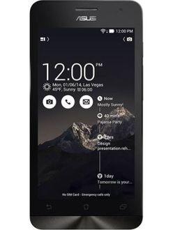 ASUS  Zenfone 5 (8GB) Price in India