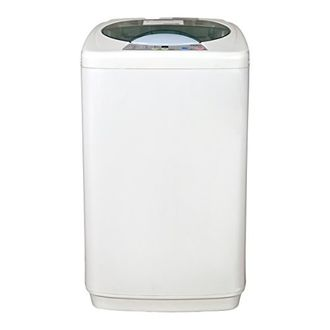 Haier 5.8Kg Fully Automatic Top Load Washing Machine (HWM58-020) Price in India