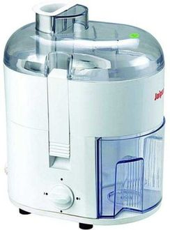 Jaipan Juicy 300W Juicer  Price in India
