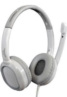 Cognetix CX710 Headphones Price in India