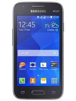 Samsung Galaxy Ace NXT Price in India