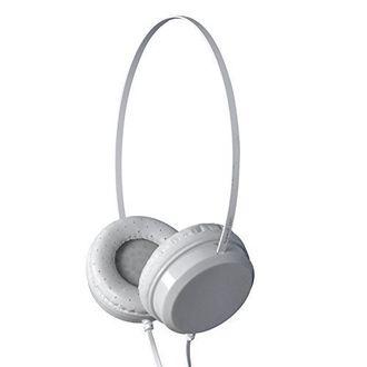 Cognetix RIDGE CX211 Headphones Price in India