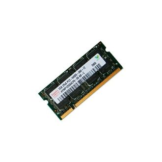 Simmtronics 1GB DDR2 667Mhz Laptop Ram Price in India