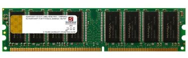 Simmtronics 2GB DDR3 1600Mhz Desktop Ram Price in India