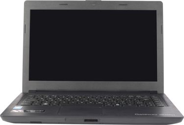 Acer Gateway NE46Rs1 (UN.Y52SI.004) Notebook Price in India