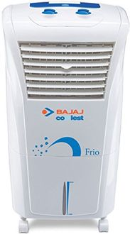 Bajaj Frio 23 Litres Air Cooler Price in India
