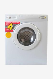 IFB Automatic Dryer (Maxi Dry) Price in India