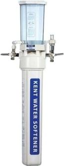 Kent Mini 1.2L RO Water Purifier Price in India