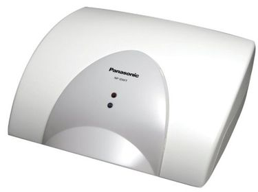 Panasonic NF-GW1 Sandwich Maker Price in India