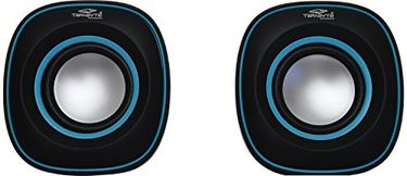 Terabyte  TB-015 Mini Portable Speakers Price in India