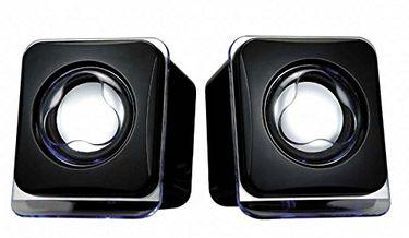 Terabyte  E-02 Mini Portable Speakers Price in India