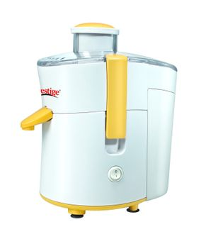 Prestige PCJ 5.0 300W Juicer Mixer Grinder Price in India