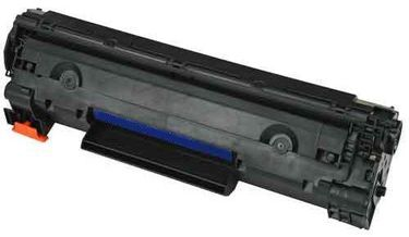 ZILLA 925 Black Toner Cartridge Price in India