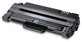 ZILLA 1053 Black Toner Cartridge Price in India