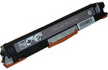 ZILLA 126A Black Toner Cartridge Price in India