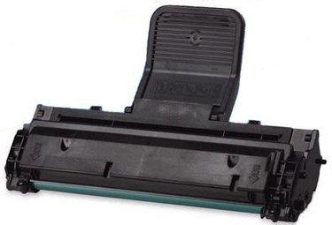 ZILLA ML-1610D2 Black Toner Cartridge Price in India