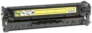 ZILLA 318 Yellow Toner Cartridge Price in India