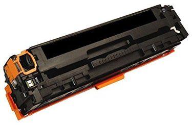 ZILLA 316 Black Toner Cartridge Price in India