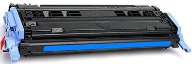 ZILLA 307 Cyan Toner Cartridge Price in India