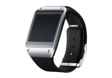 Samsung Galaxy Gear Price in India