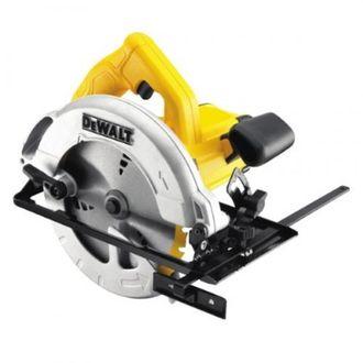 Dewalt DWE561 184mm Compact Circular Saw Price in India