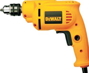 Dewalt DWD014 10mm Rotary Drill Machine Price in India
