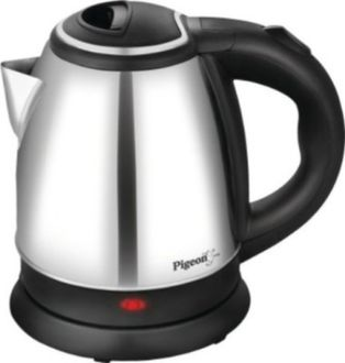 Pigeon Gypsy 1.8 Litre Electric Kettle Price in India