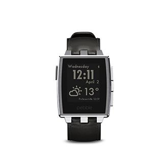 Pebble Steel  Price in India