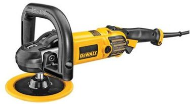 Dewalt DWP849X 7 inches/9 inches Electronic Sander & Polisher Price in India