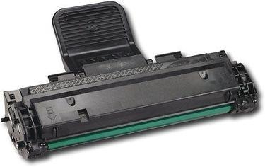 ZILLA ML-2010D3 Black Toner Cartridge Price in India