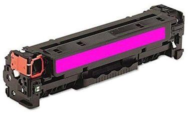 ZILLA 307 Magenta Toner Cartridge Price in India