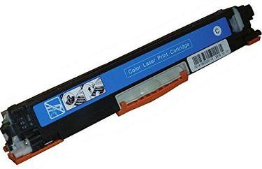ZILLA 329 Cyan Toner Cartridge Price in India