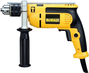 Dewalt DWD024 Impact Driver (13 mm Chuck Size) Price in India