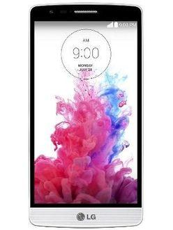 LG G3 Beat Price in India