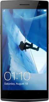 OPPO Find 7 Price in India